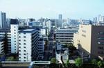 封面相片: 2007日本遊..