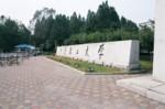 本次研討會的會場也是我們住宿的地方, 大連理工大學..